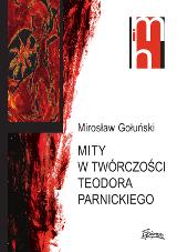 Mity w twórczości Teodora Parnickiego
