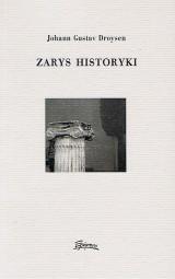 Zarys historyki