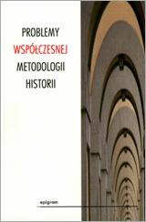 Problemy współczesnej metodologii nauki