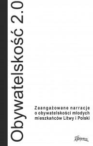 Okladka_obywatelskosc_2_0_Ia