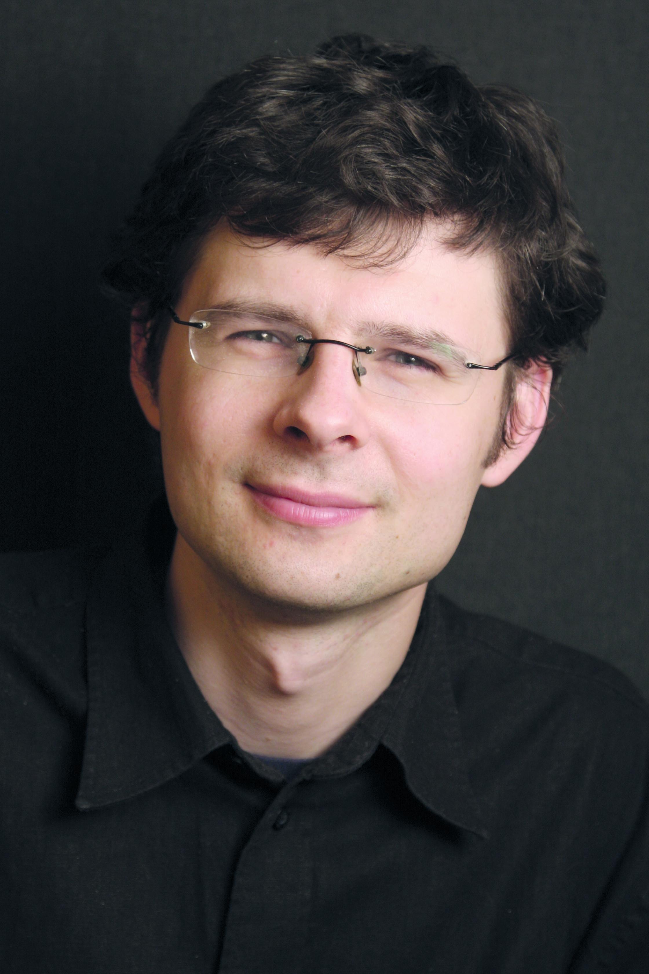 Pietrowicz